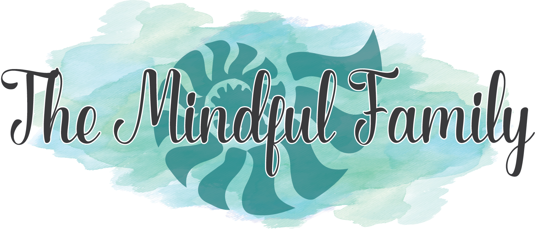 mindful1tra.png
