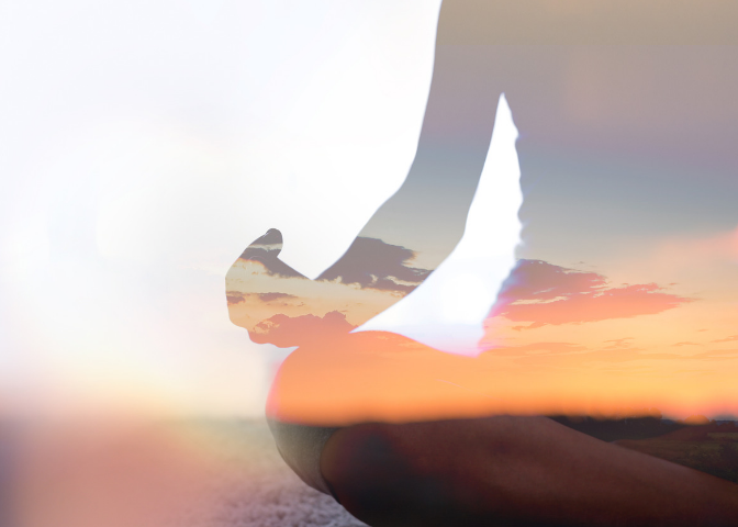 Ayurveda & Yoga Class Series