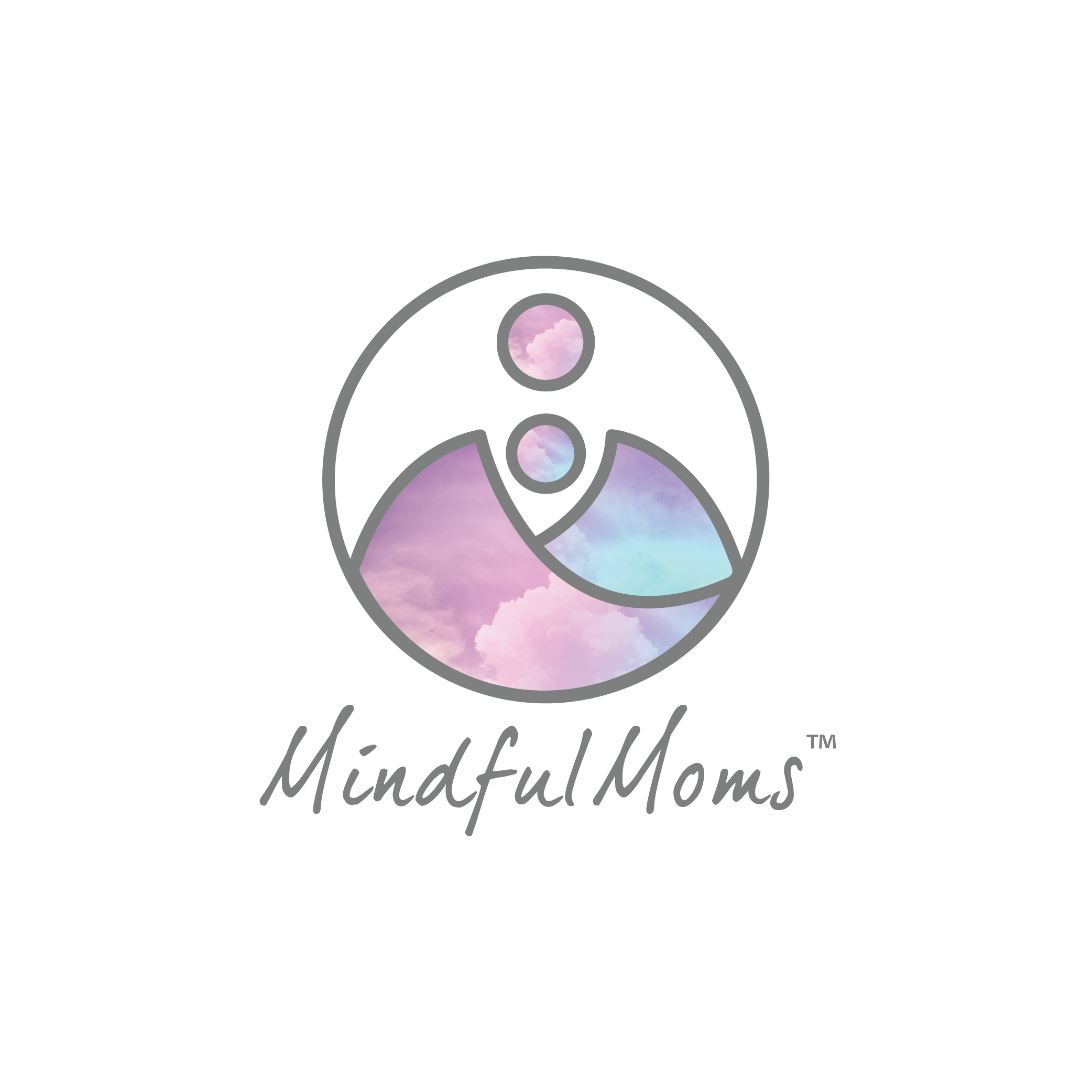 MindfulMoms-Logo-01.png