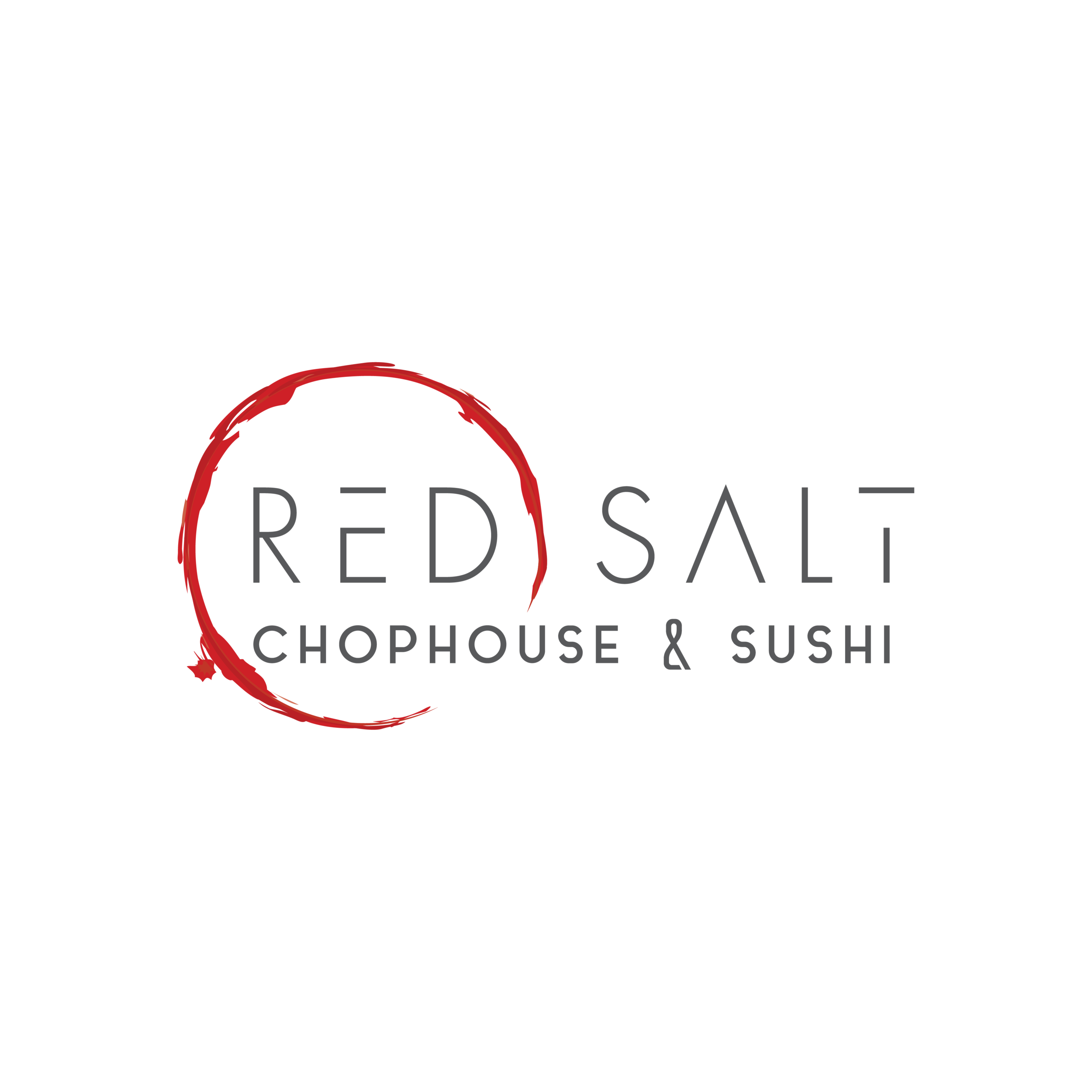 RED SALT TRANSPARENT-COMPLETE.png