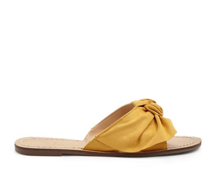 sandal+forever.jpg