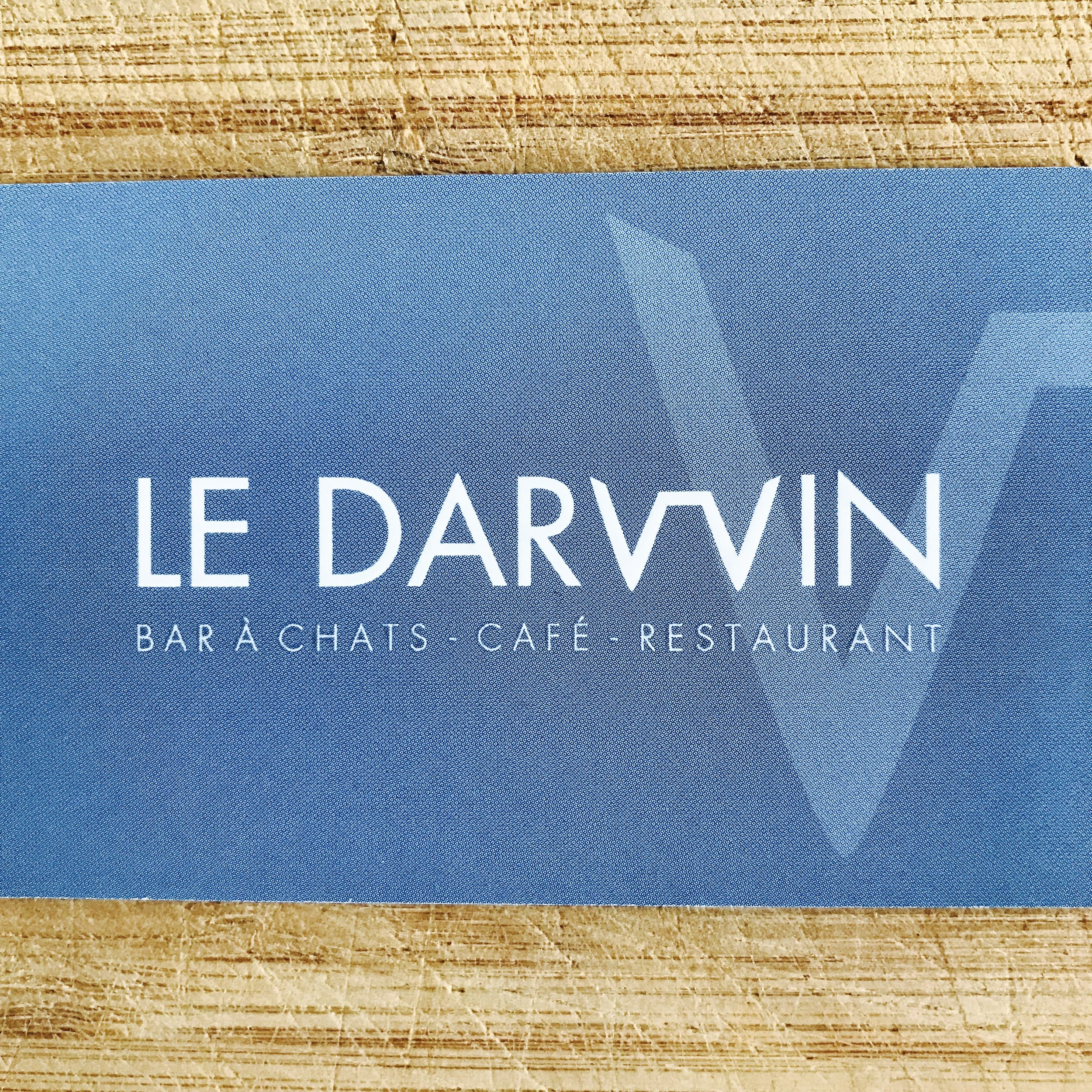 LeDarwin-01.jpg