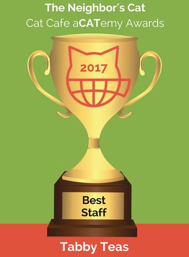 2017 Best Staff.png