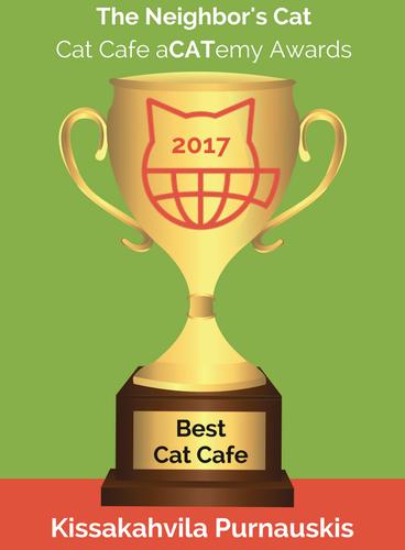 2017 Best Cat Cafe.png