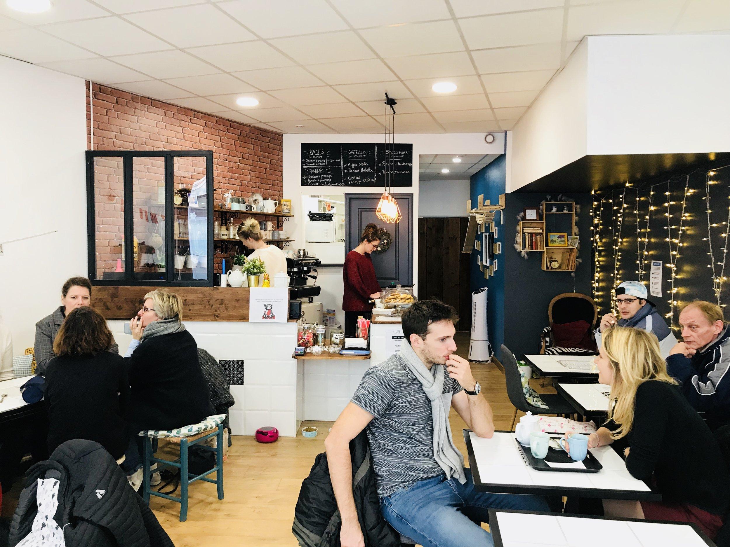 Cafe_moustache_rouen-08.jpg