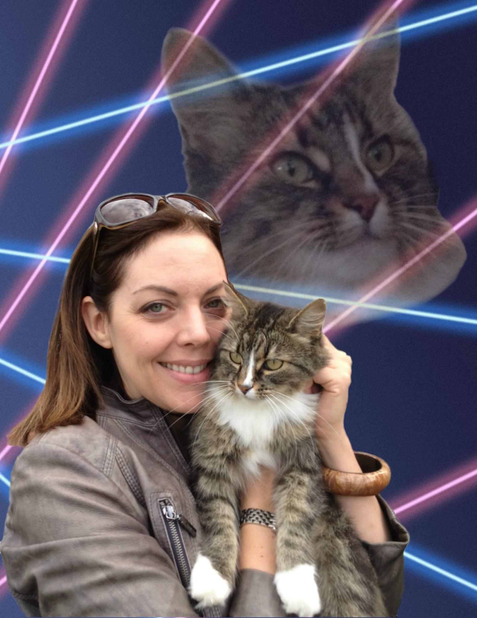 Laser Puss.JPG