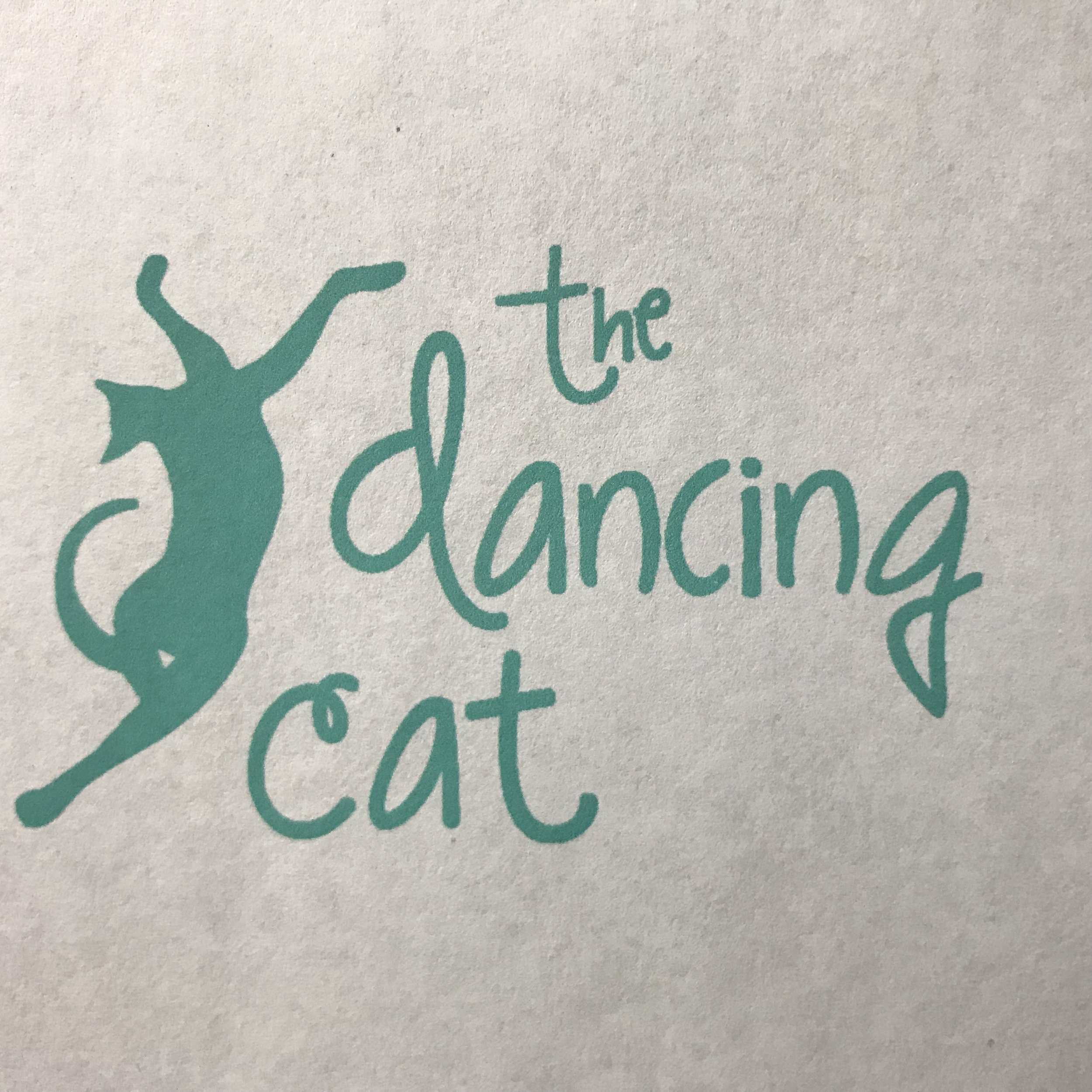 The Dancing Cat   San Jose, CA, USA