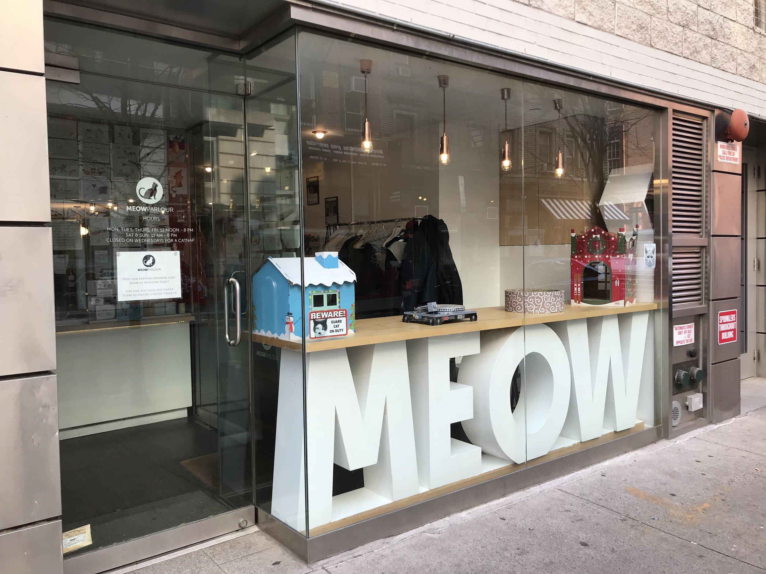 MeowParlourNYC-01.jpg