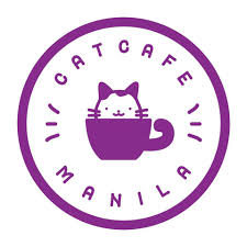 Cat Cafe Manila   Manila, Philippines