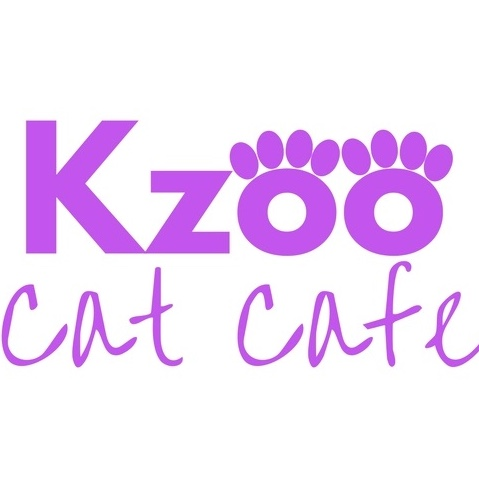 Kzoo Cat Cafe   Kalamazoo, MI, USA
