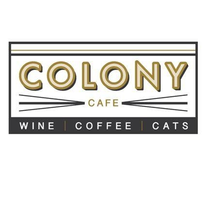 Colony Cafe   Pittsburgh, MI, USA