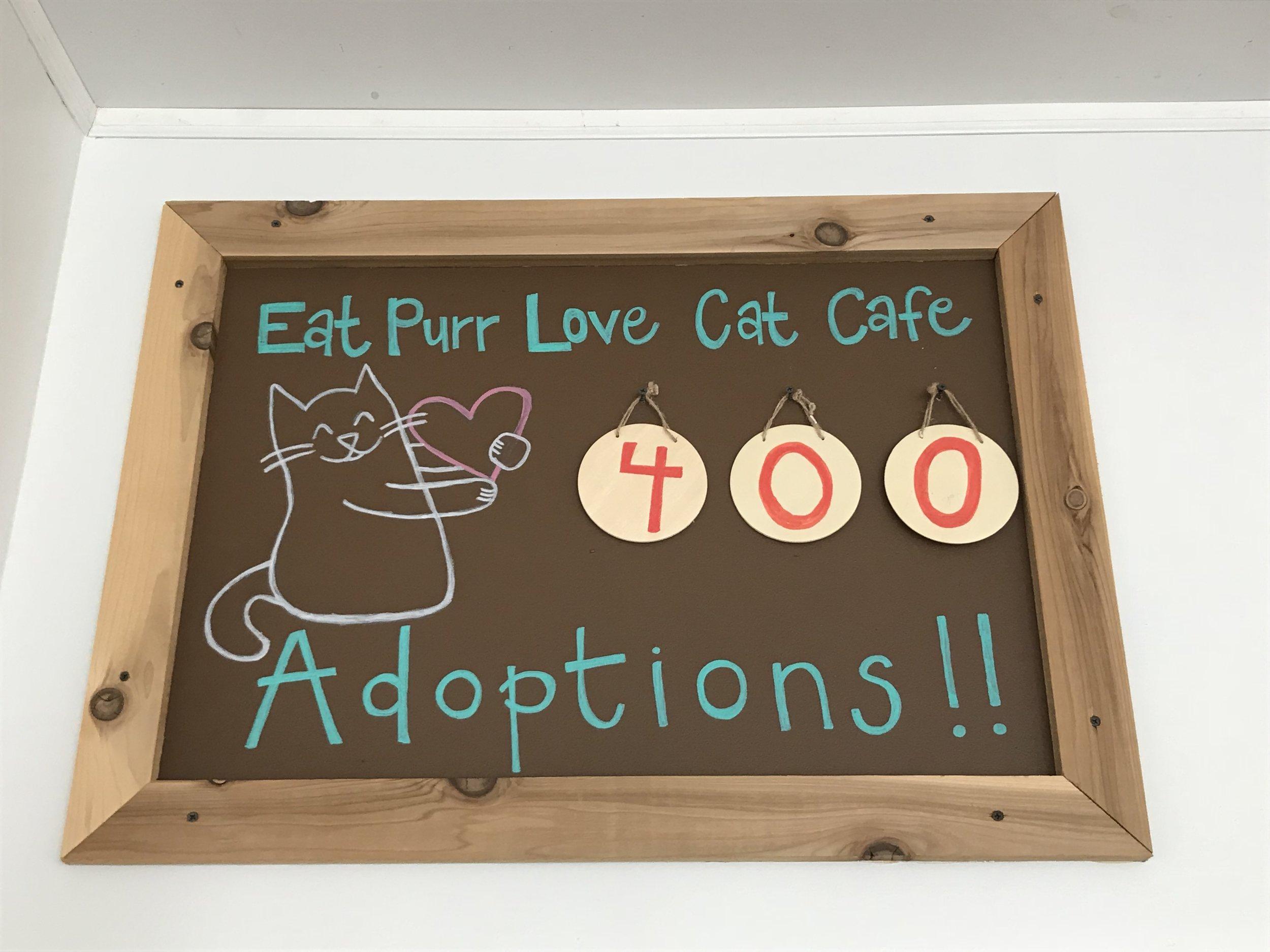 Eat Purr Love-74.jpg