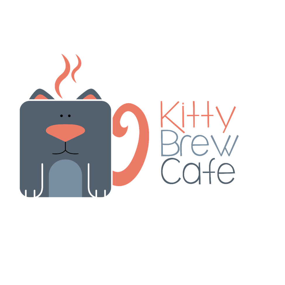 Kitty Brew Cafe   Mason, OH, USA