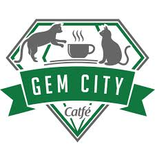 Gem City Catfe   Dayton, OH, USA
