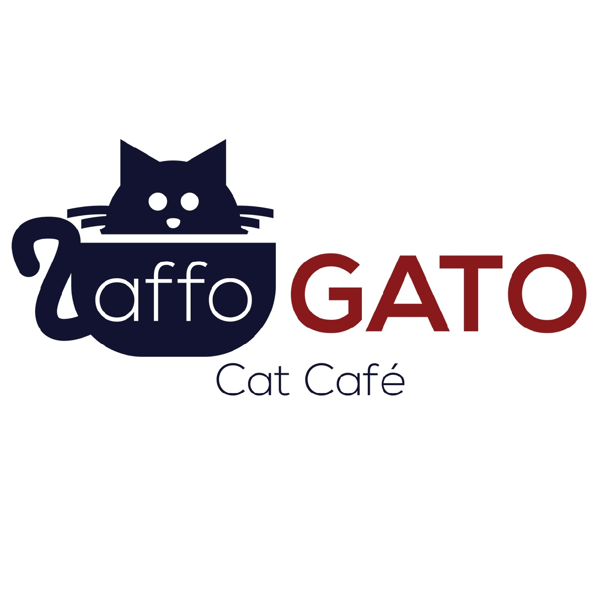 AffoGATO Cat Cafe   Cleveland, OH, USA