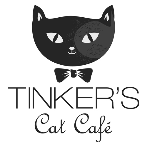 Tinker's Cat Cafe   Salt Lake City, UT, USA