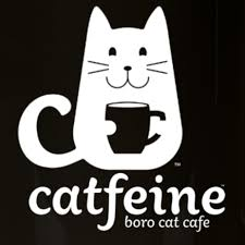 Catfeine Cat Cafe   Murfreesboro, TN, USA