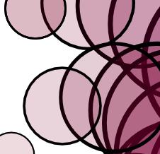 purple wormhole