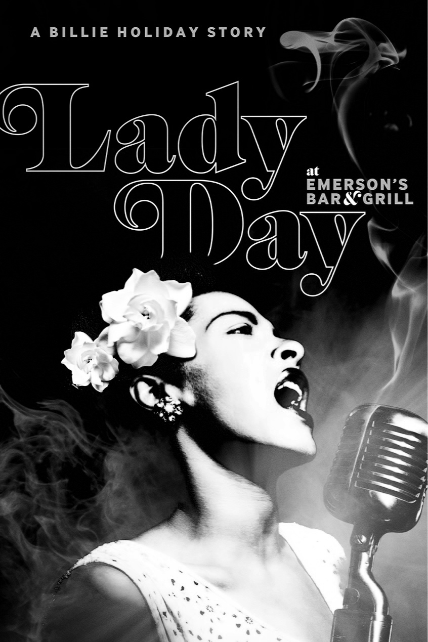 Lady-Day-web-vertical-poster_1.jpg