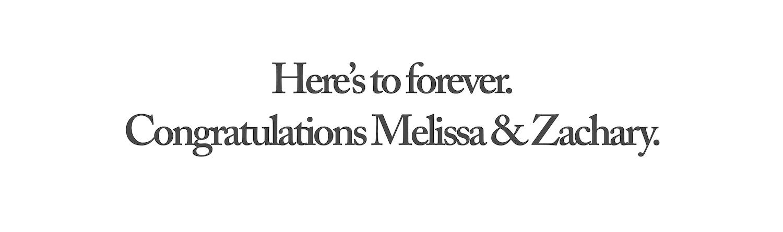 Melissa&Zachary.jpg