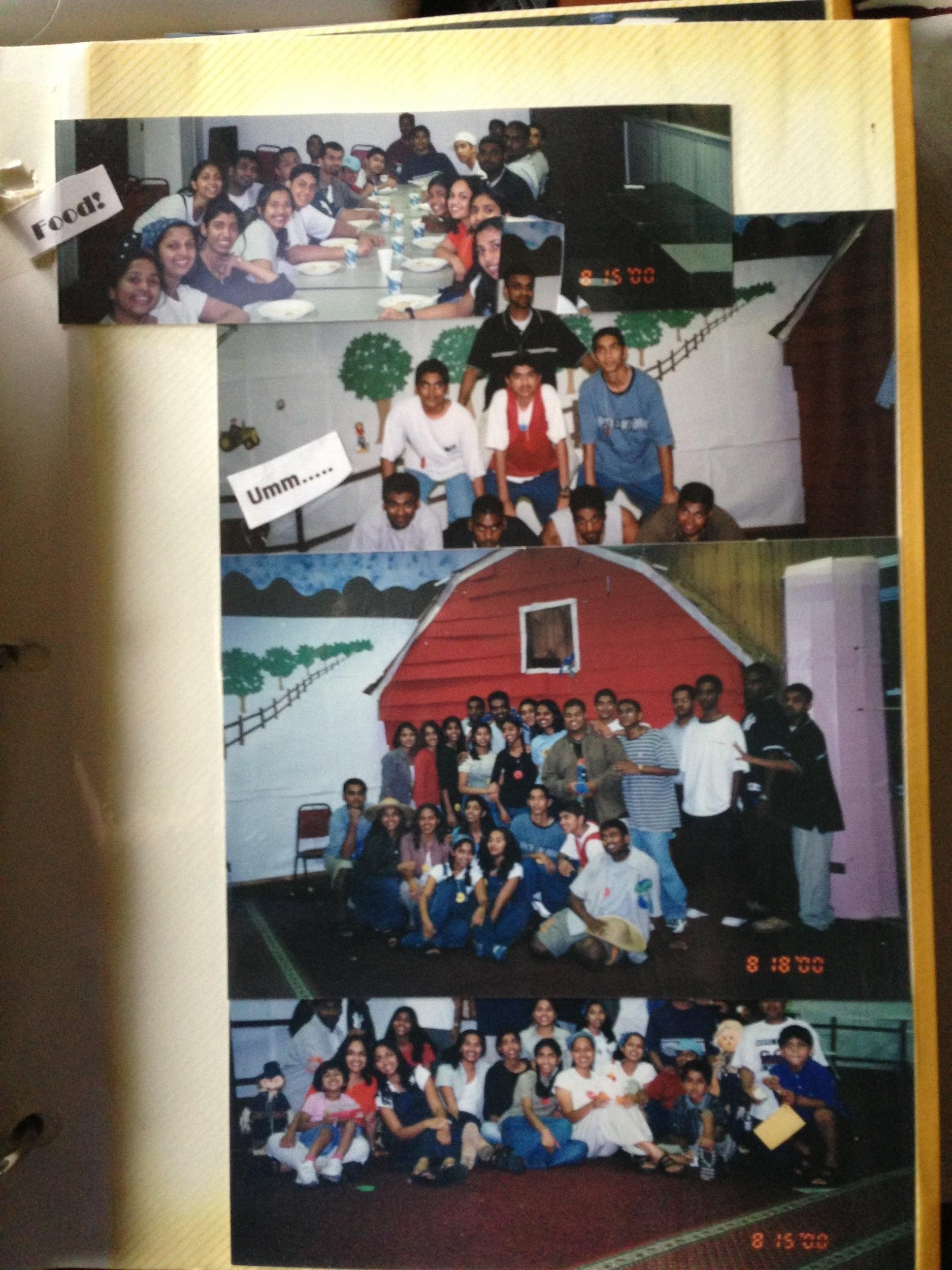 Photo Aug 18, 4 27 04 PM.jpg