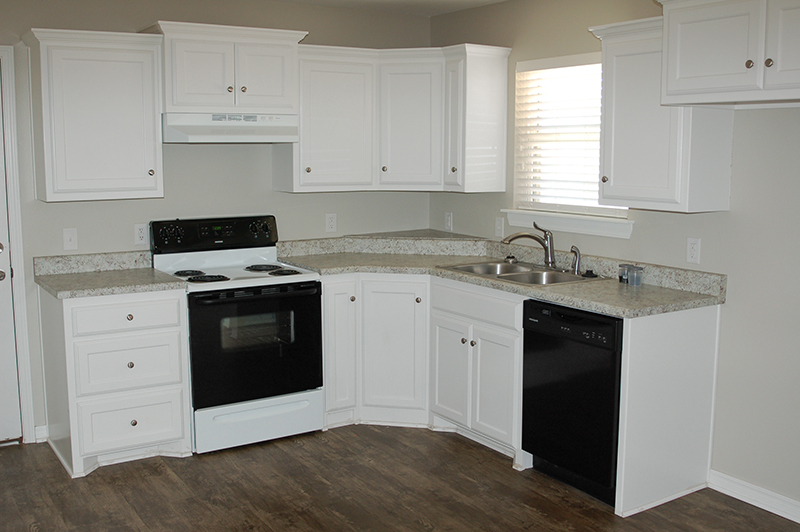 kitchen, DSC_0648, Bob Lindsey, J38.jpg