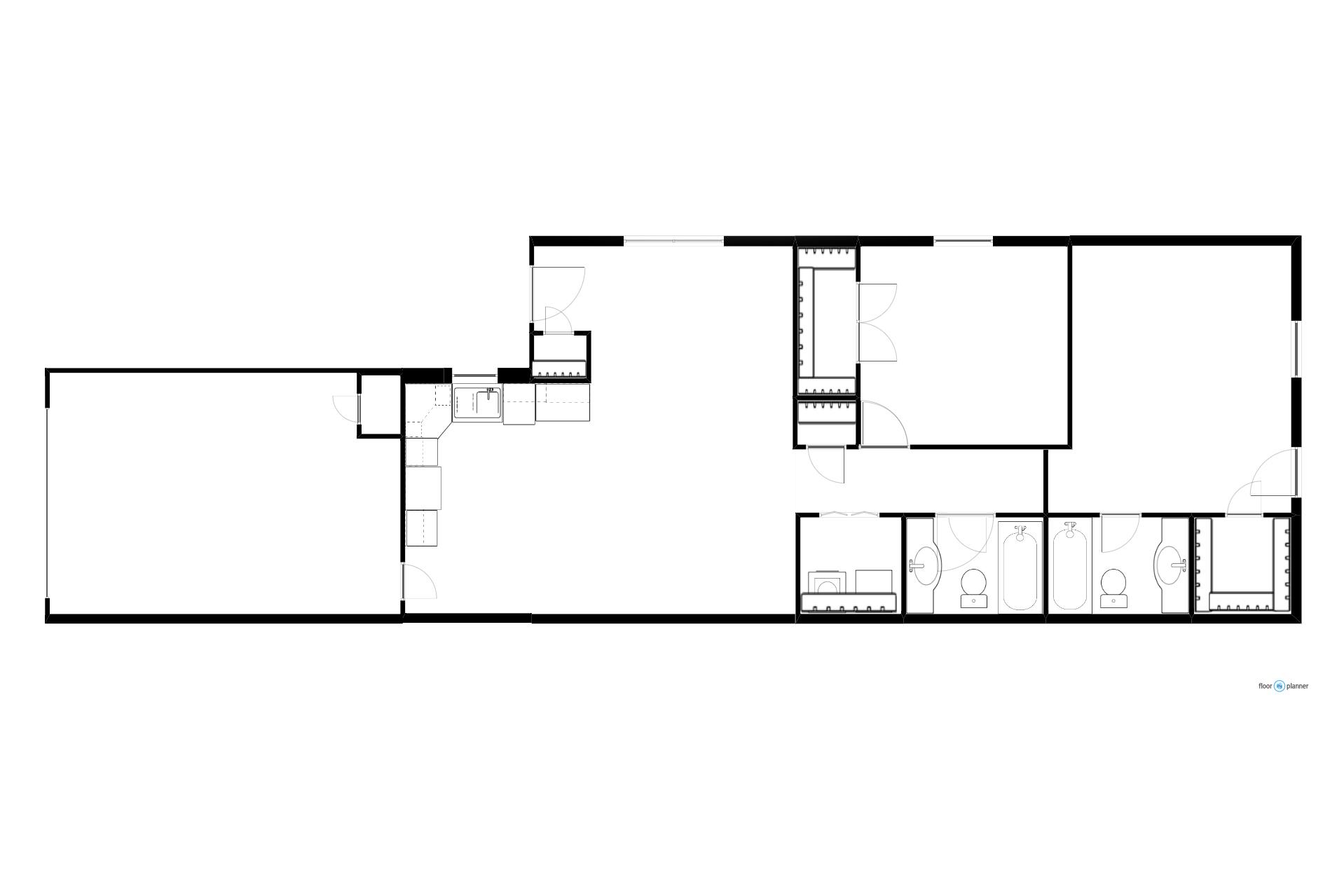 2D Floorplan, Lindsey West 40.png