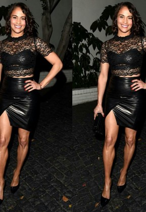 thumb_8fb6c-the-mission-impossible-star-paula-patton-wear-vone-resort-top-at-the-w-magazine-pre-golden-globes-party-in-la_adaptiveResize_289_419.jpg