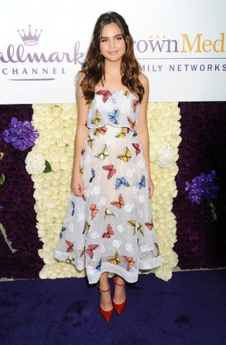 thumb_59036-bailee-madison-attends-the-summer-tca-tour-in-a-strapless-vone-dress-from-butterfly-effect-collection_resize_800_500.jpg