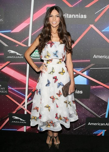 thumb_a0813-terri-seymour-looking-amazing-wearing-strapless-butterfly-dress-by-vone-to-the-britannia-awards_resize_800_500.jpg