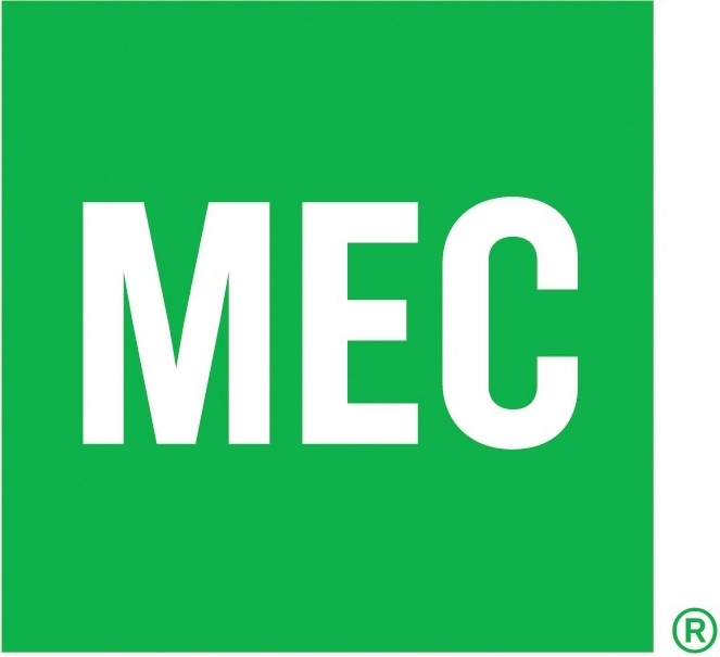 mec logo green website.jpg
