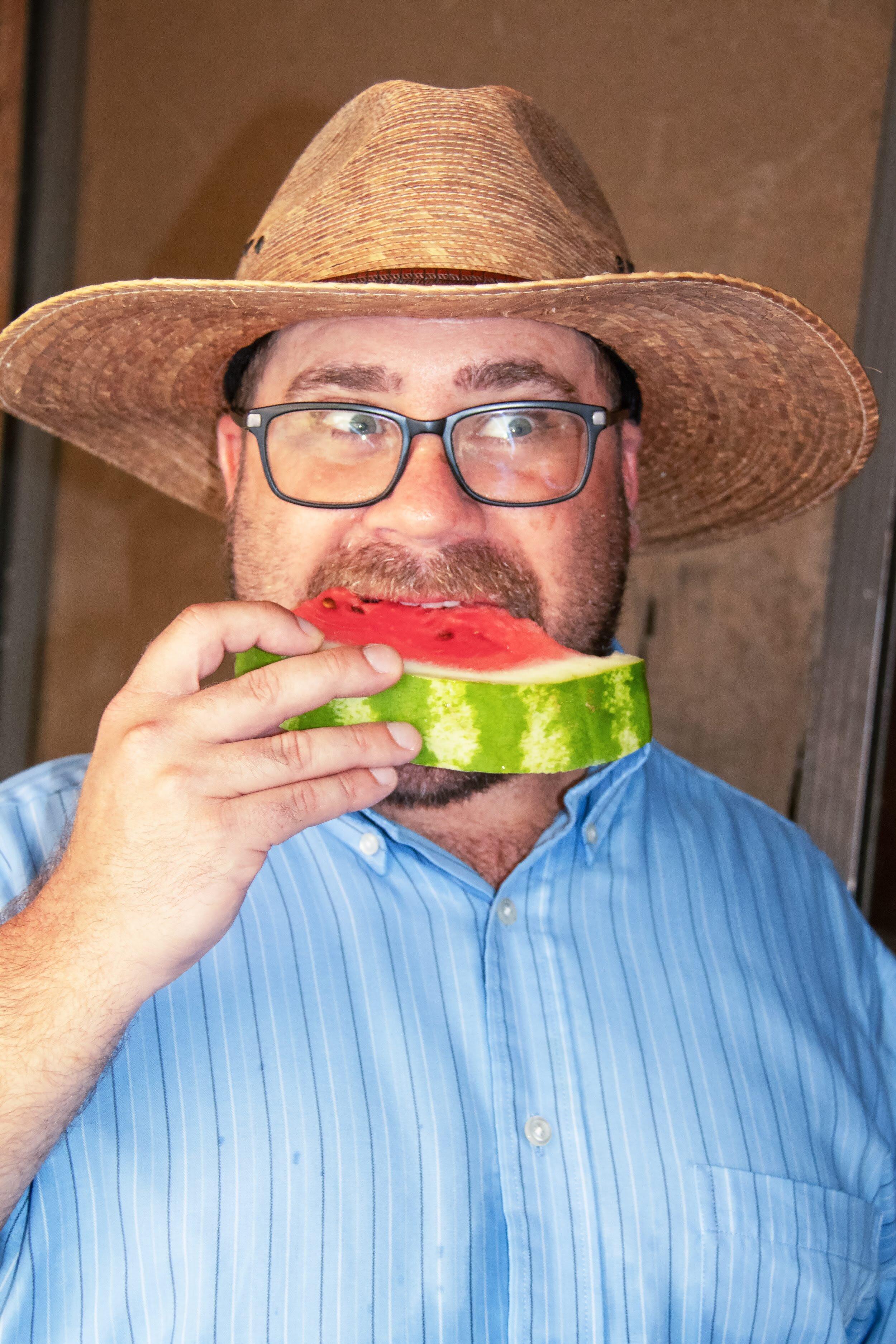Man eating watermelon.jpg
