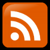 RSS Feed Button.png