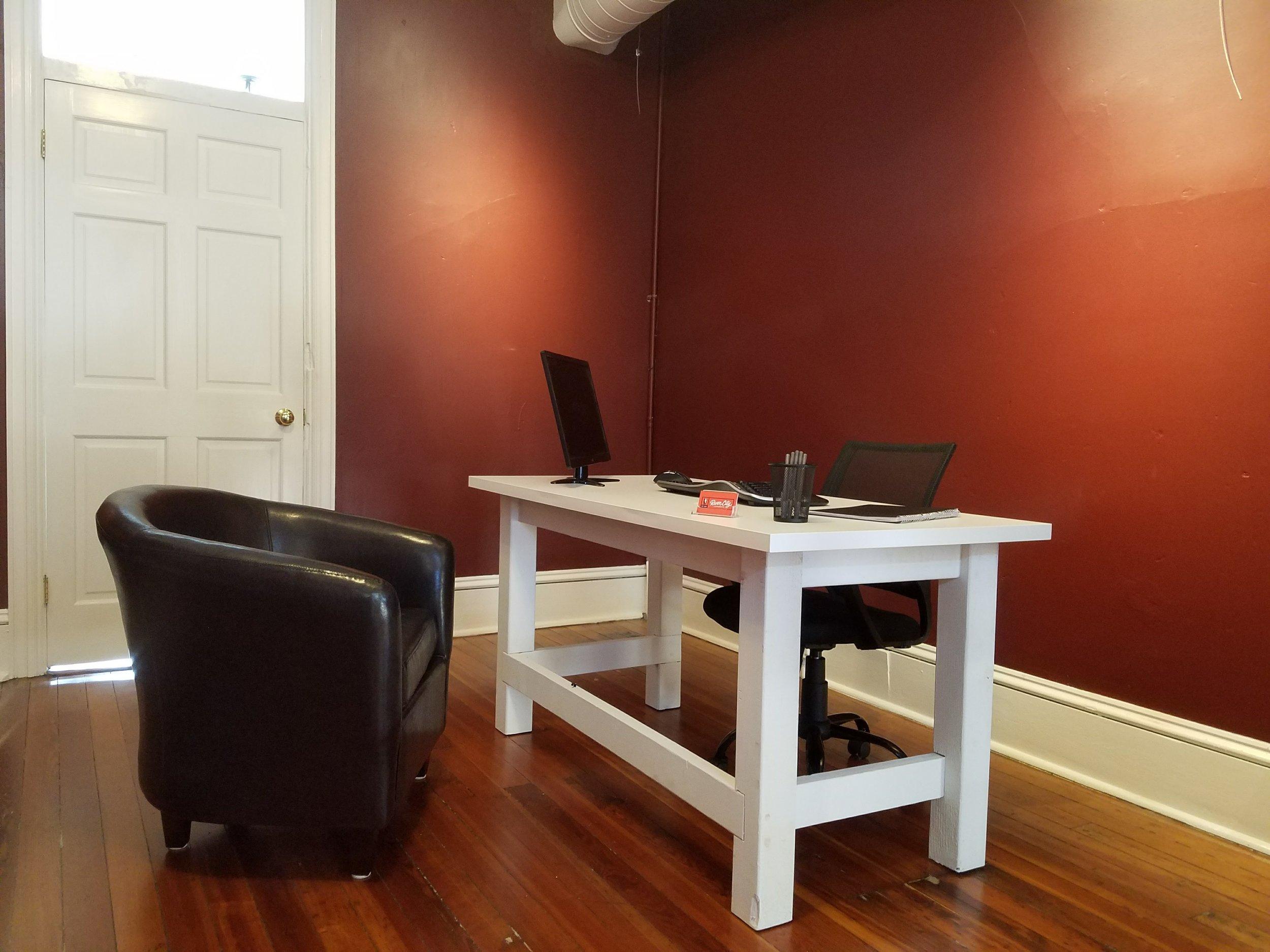 ns-dedicated office.jpg