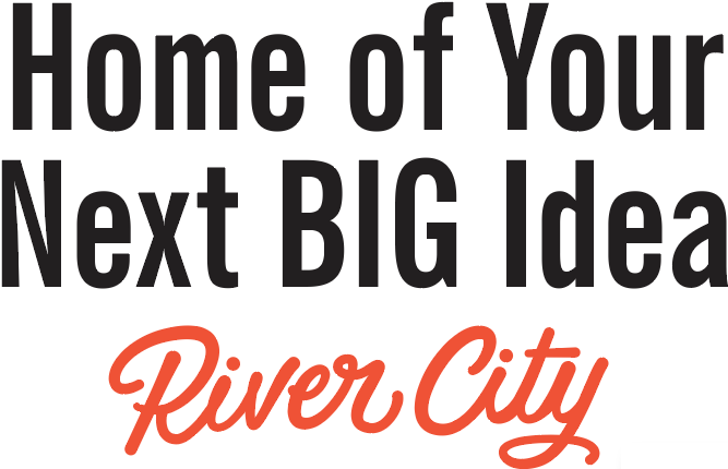 big-idea-home.png