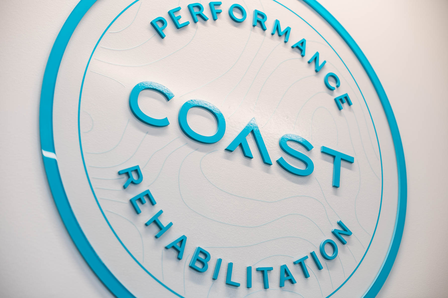 Coast Performance Rehab-North Vancouver-11.jpg