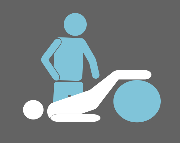athletic therapy.jpg