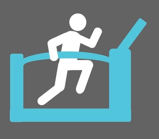 alterG-treadmill.jpg