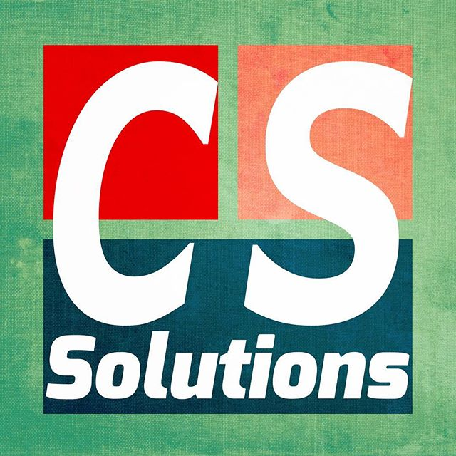 #cssbrokerage is ready to guide your brand to success.