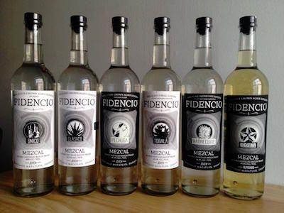 fidencio bottle line up.jpg