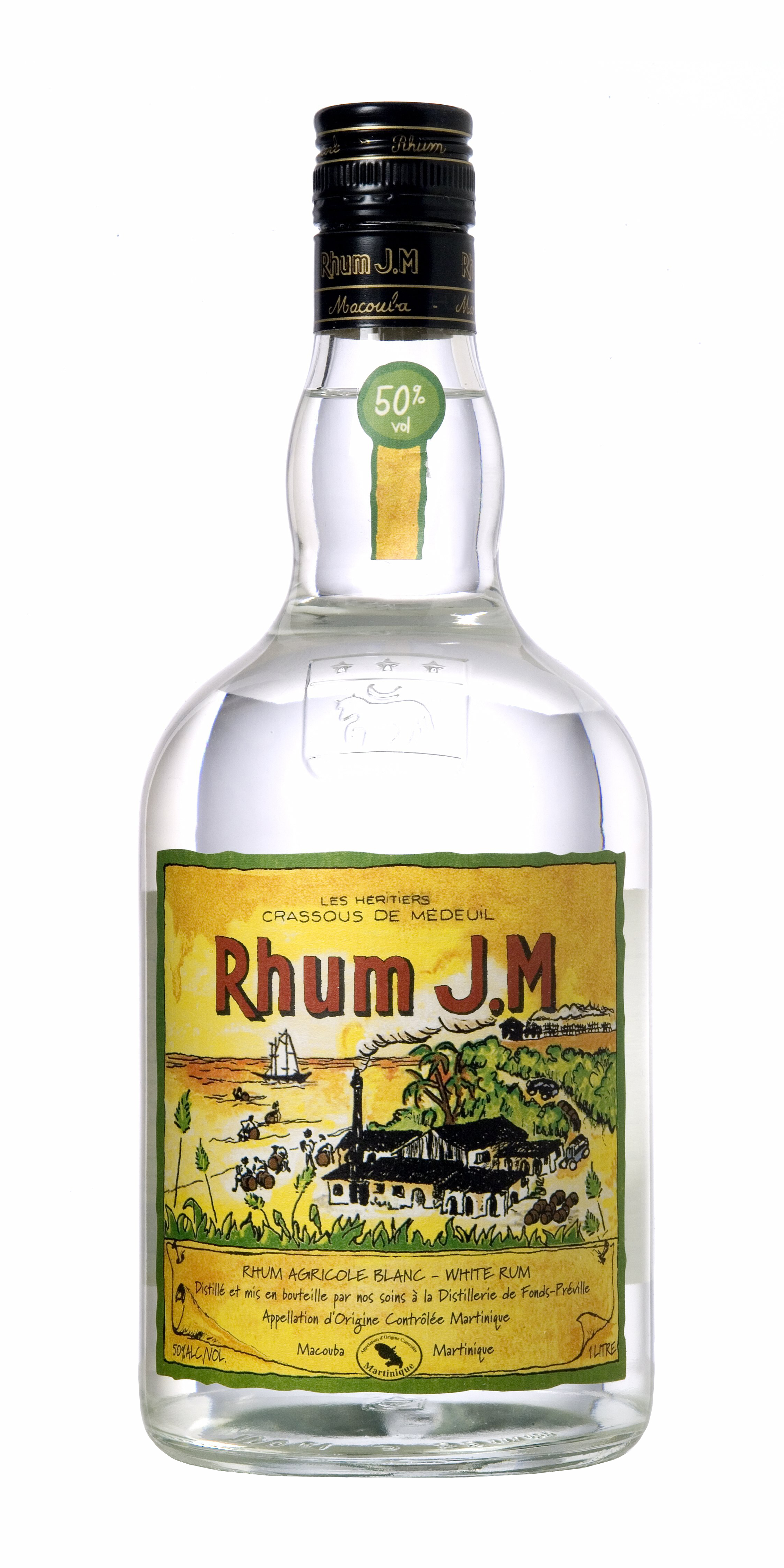 rhum jm blac 100 proof.jpg