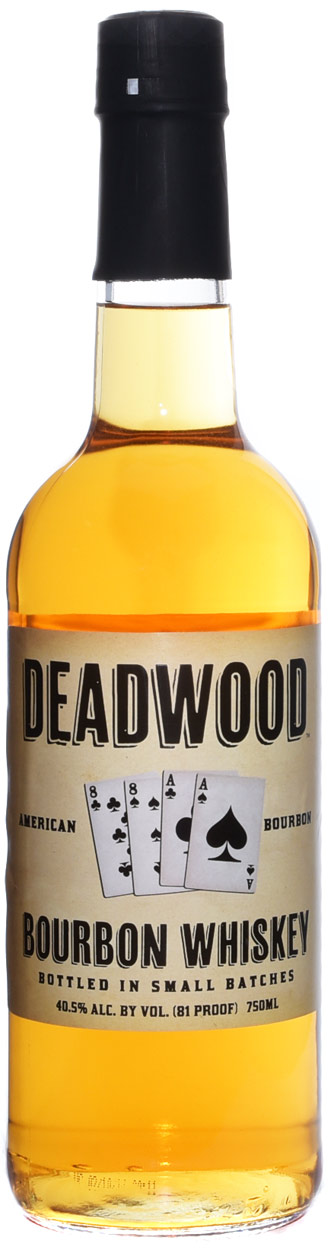 deadwood-bourbon-1.jpg