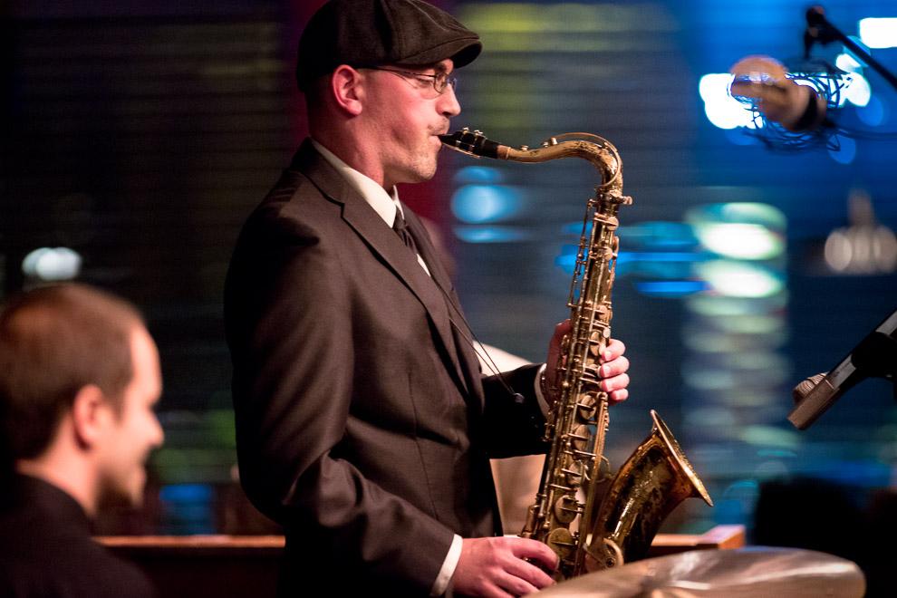 jazz_photography_seattle_1.jpg