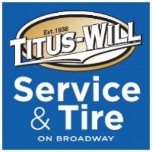 TW-Service-&-Tire-Broadway-Logo.jpg