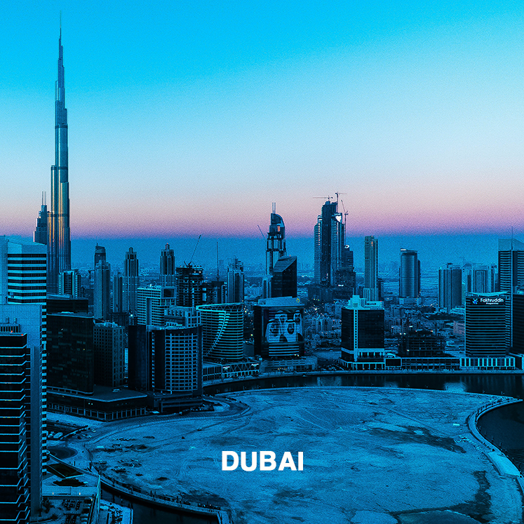 DUBAI png.png