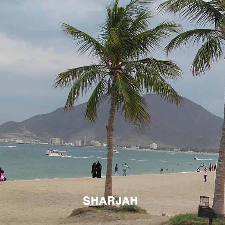 Sharjah.png