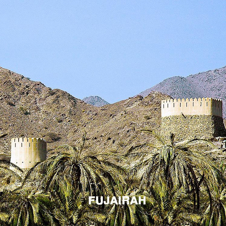 Fujairah.png