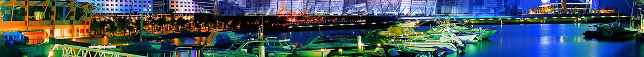TG FROM DUBAI TOUR –LUXURY TOURS  -
