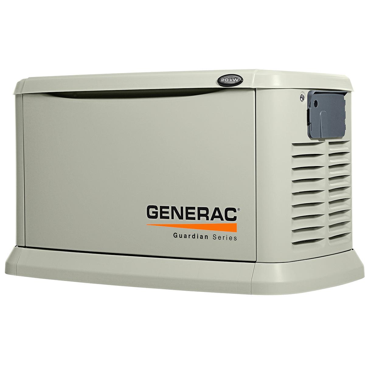 Generac 20KW.jpg