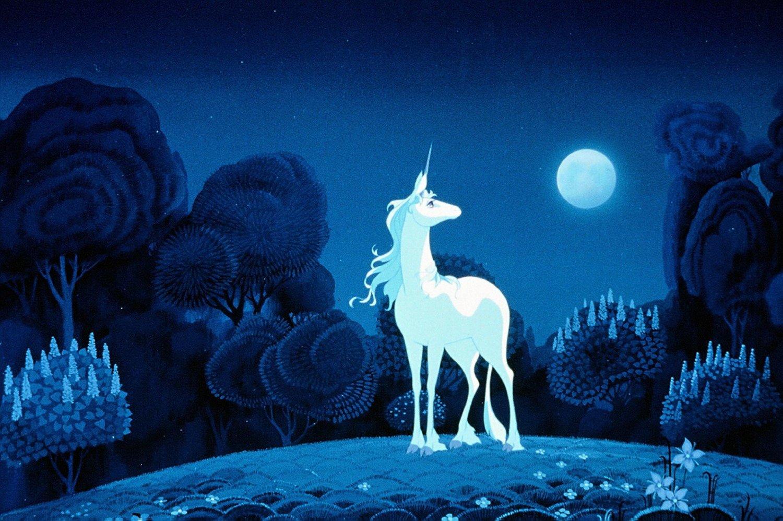 LU_Movie_Unicorn.jpg